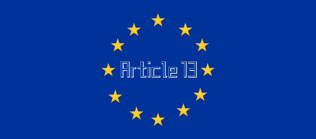 Article 13 header image for Creative Marketing Services Blog