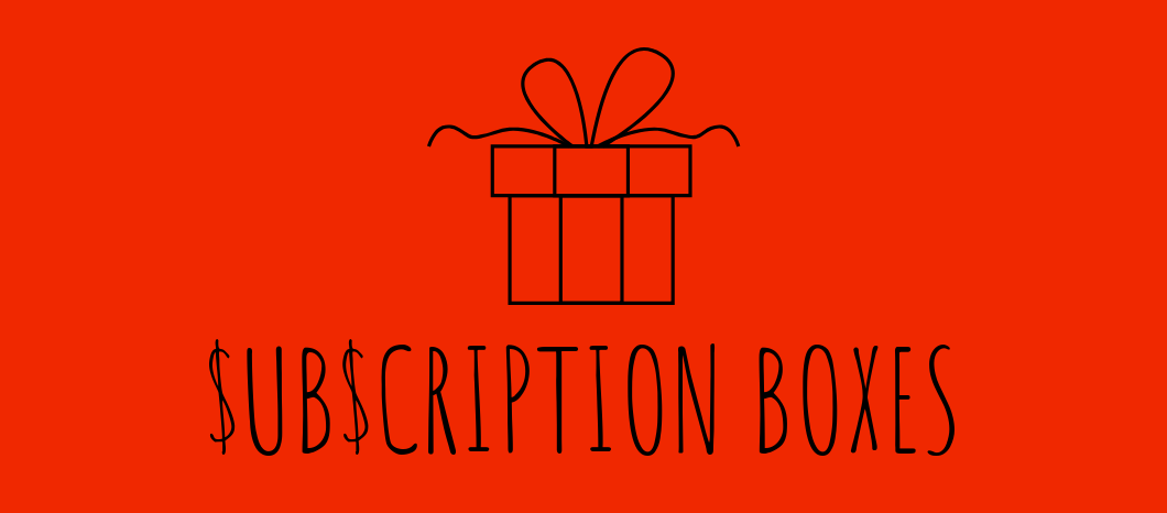 Subscription box header image